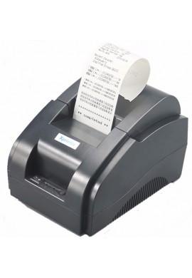 Impresora Térmica Pos 58mm Xprinter Original Trabajo Pesado