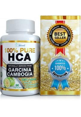 Pure colon detox pills review picture 5